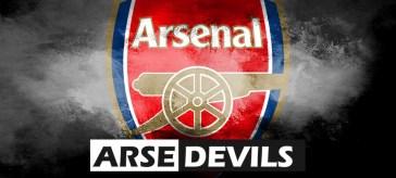 Arsenal badge, Arsenal, football, staff, pre-season friendly