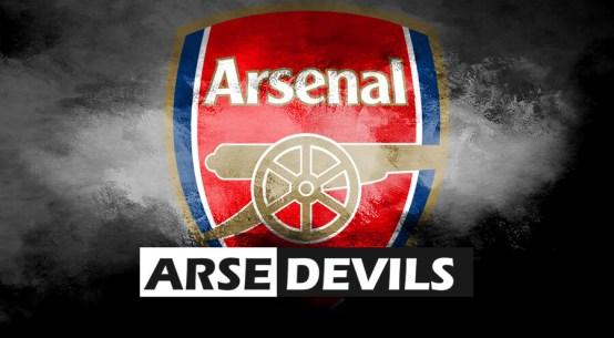 Arsenal badge, Arsenal, football, staff, pre-season friendly, season