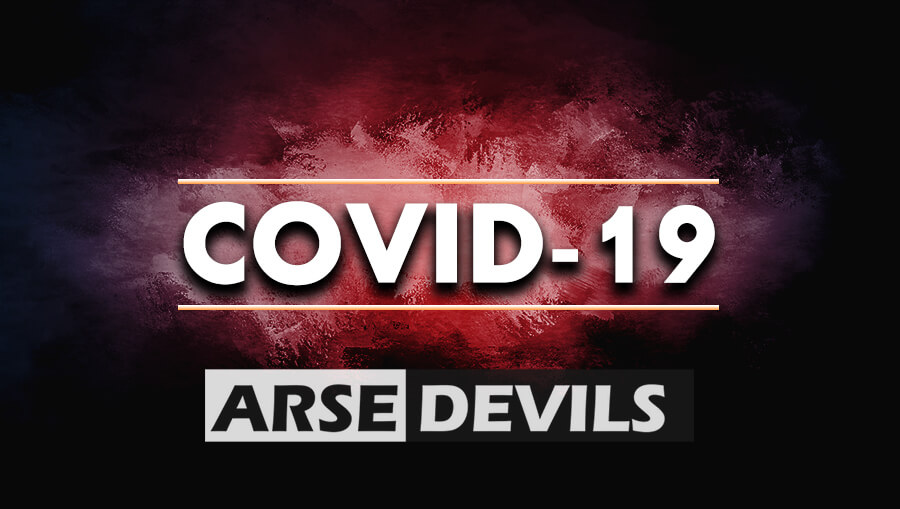 Covid-19, Premier League, Mikel Arteta infection, Champions League, football, social gatherings