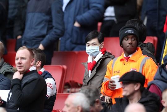 Premier League Covid 19 Outbreak, Pandemic impact Arsenal Premier League, Arteta Infected