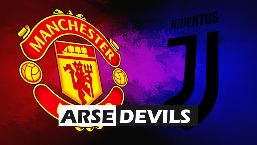 Manchester United, Juventus, Paul Pogba, Mathjis De Ligt, Pogba-De Ligt swap
