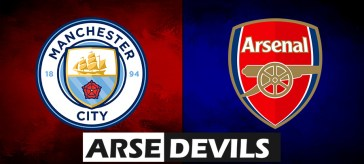 Man City vs Arsenal, City vs Arsenal, City v Arsenal, Manchester City