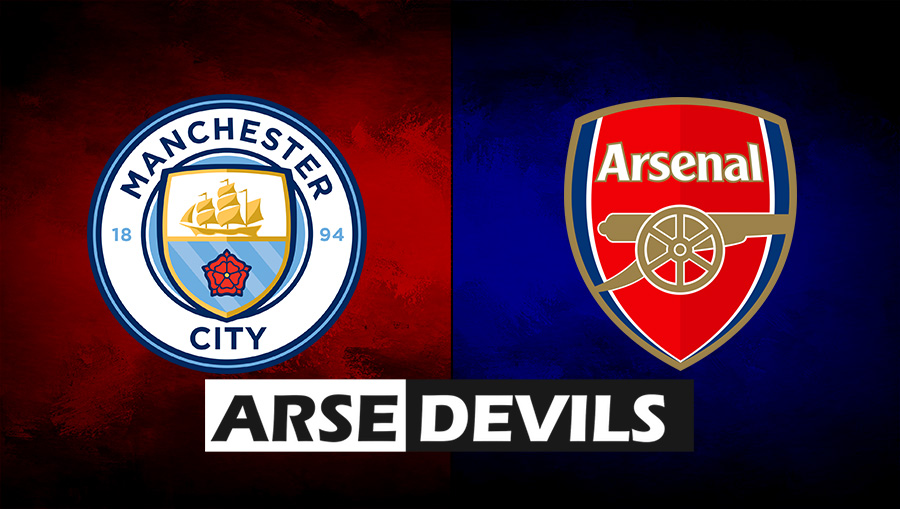 Man City vs Arsenal, City vs Arsenal, City v Arsenal, Manchester City
