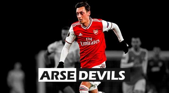Mesut Ozil, Arteta Ozil, Ozil Arsenal, Mesut Ozil Arsenal career