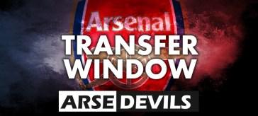 summer transfer window, Arsenal rebuild replacements, Gunners transfer window, next transfer window crucial