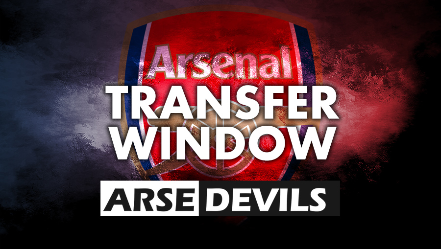 summer transfer window, Arsenal rebuild replacements, Gunners transfer window, next transfer window crucial