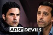 Mikel Arteta, Edu, Arsenal, this transfer window