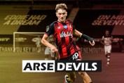David Brooks United