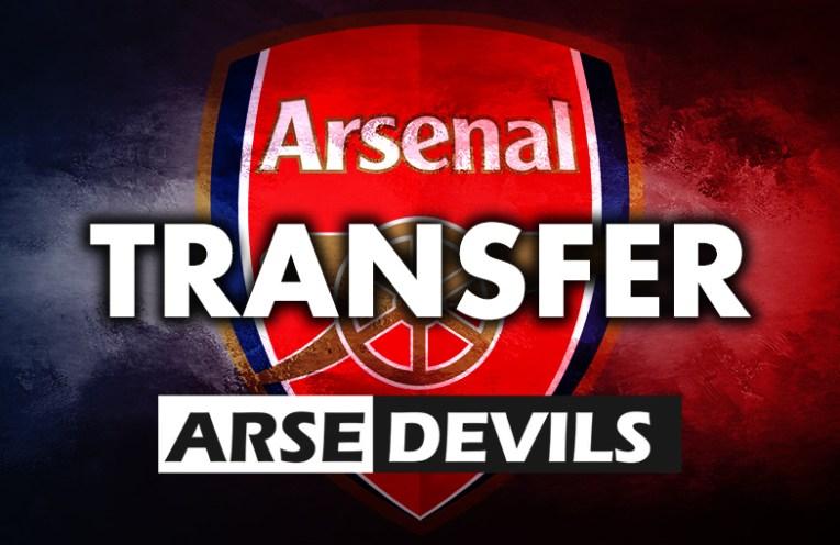 Thilo Ben White and KehrerArsenal, transfer targets, pandemic transfer window, January activity, Ben White