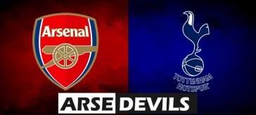 Arsenal vs Spurs, Arteta, North London Derby, Arsenal vs Tottenham