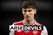 Kieran Tierney contract extension, new contract Kieran Tierney new contract agreed with Kieran Tierney arsenal