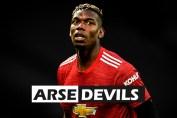 Pogba, United, new contract,