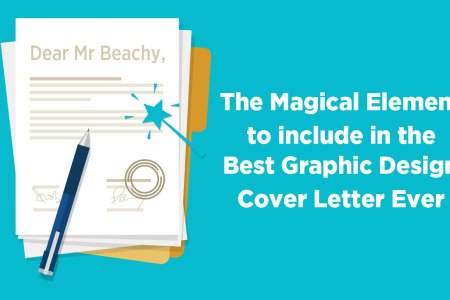 graphic designer cover letters » Best Cover Letter Templates   Cover ...