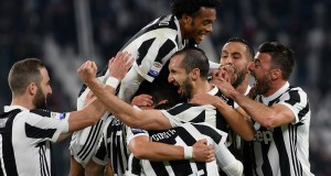 Arsenal are interested in signing Medhi Benatia