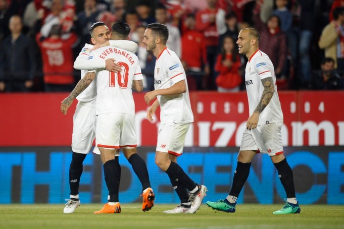 Arsenal begin talks to sign La Liga Ace