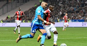 Arsenal receive boost in pursuit of Jean Michael Seri