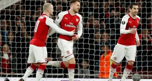 Jack Wilshere to hold talks with Unai Emery