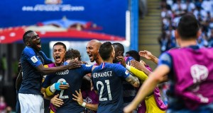 Unai Emery insist Arsenal have not made a move for French ace