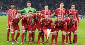 Unai Emery preparing a bid for Bayern Munich ace