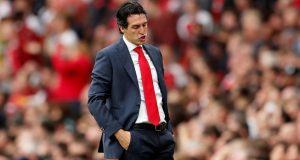 Arsenal legend feels Unai Emery will need 4 transfer windows to transform the club
