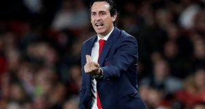 Arsenal star reveals what Unai Emery has brought to the club