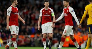Arsenal star will not be forced out by the club in January