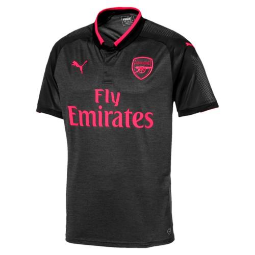 purchase cheap 92c6a de6ce Arsenal Away Kit 2018-19 - Arsenal FC Latest News .com