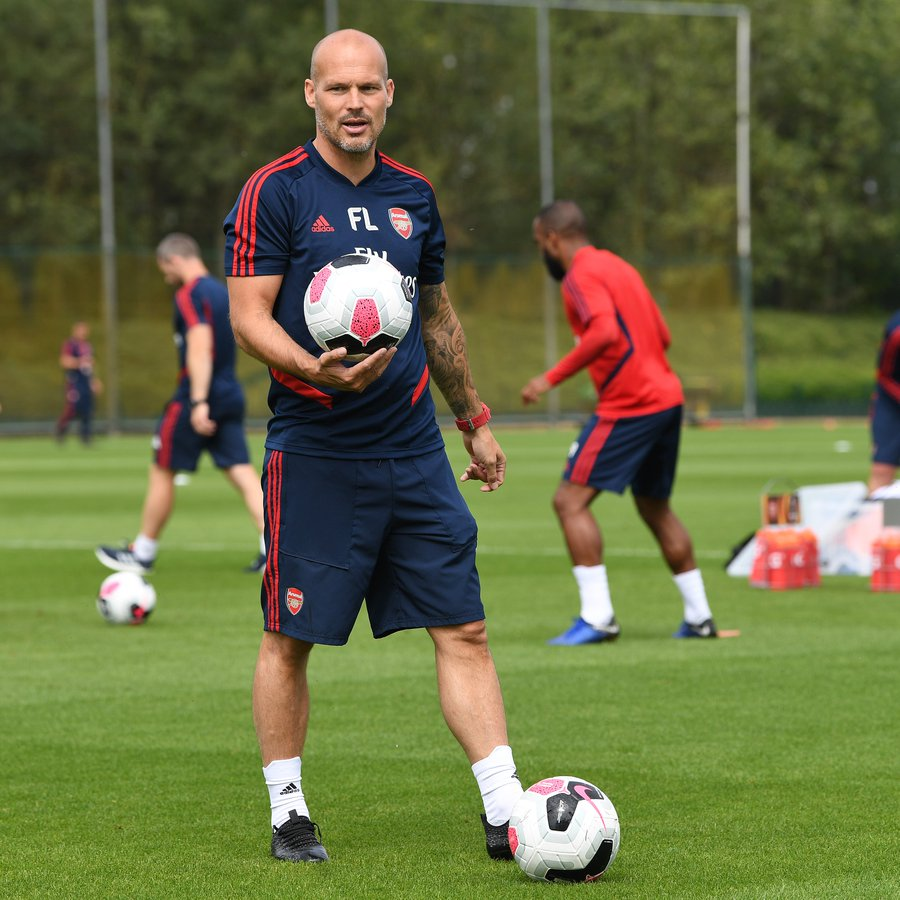 Arsenal Pre-season Fixtures 2019: Full List and Dates