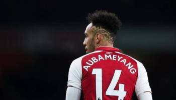 Arsenal legend reveals what Unai Emery will fail to