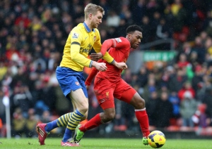 Per rues slow starts against top 4 rivals for title collapse