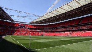 Gunners take on Royals in FA Cup semi-final at Wembley