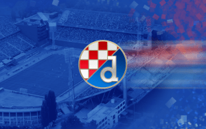 Trip to Croatia first up for Gunners