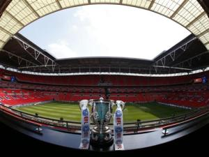 Gunners and Saints go head-to-head for EFL Cup semi-final place