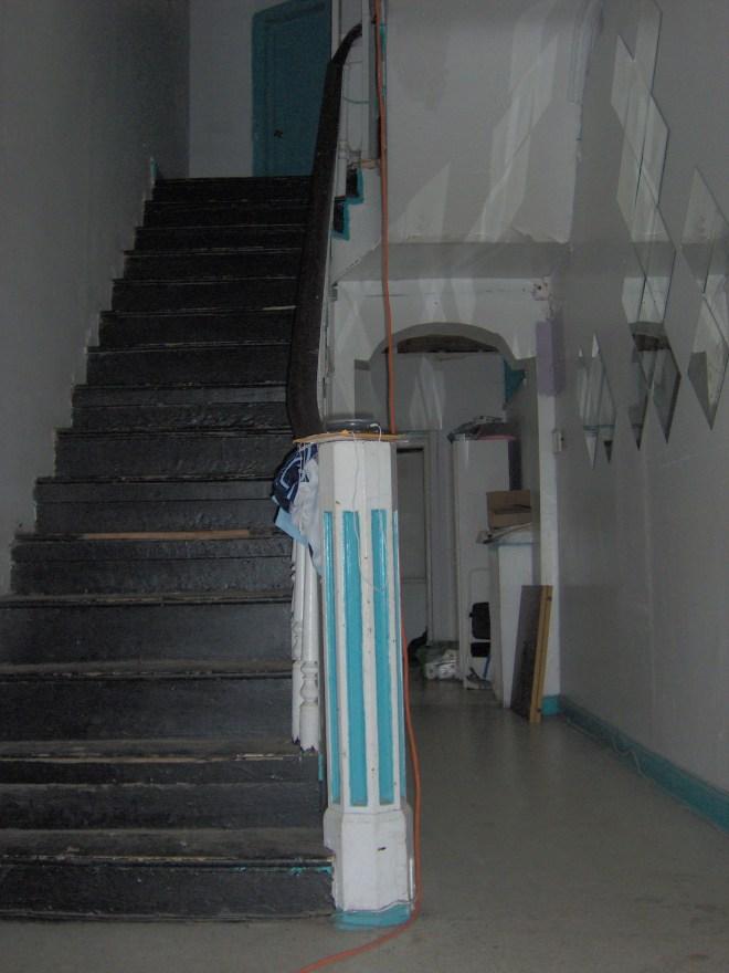 Entry Hall Before.JPG