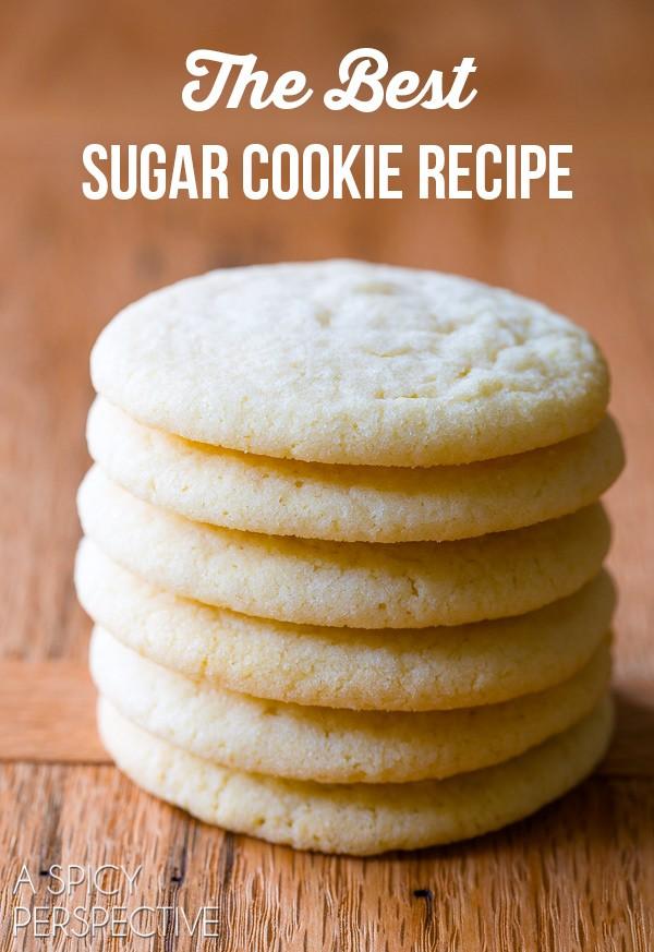 http://www.aspicyperspective.com/the-best-sugar-cookie-recipe/