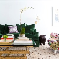 Interior Design Trends to Look for in 2017--- Fixer Upper Friday