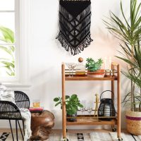 Target Just Added Some Amazing Things to Their Spring Home Collection!!!
