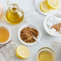 Reset Your Skin Care Routine With These Spring Ready DIY Masks