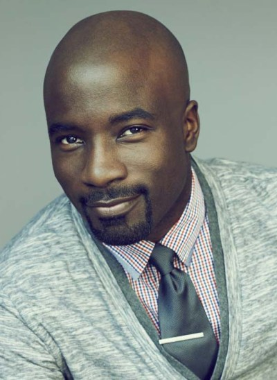 mike-colter1