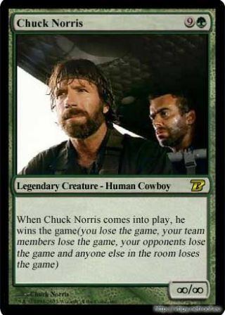 chuck-norris-magic-the-gathering-card-3.jpg