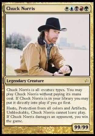 chuck-norris-magic-the-gathering-ca.jpg