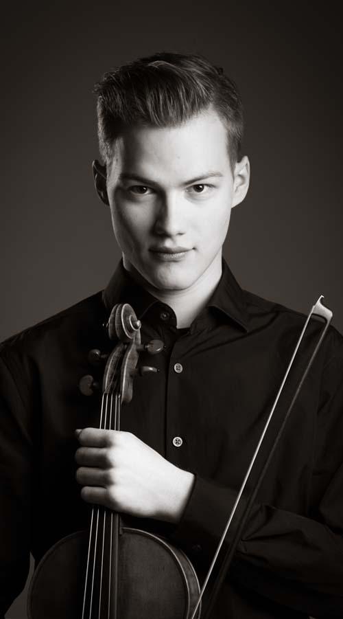 Fabian Aschwanden