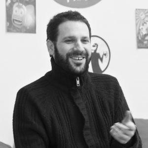 Josué-Monchan-09