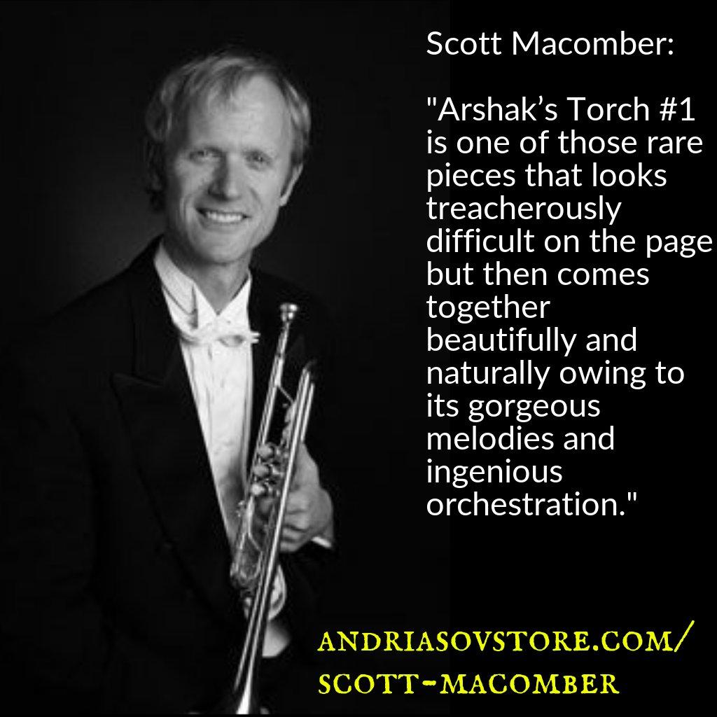 Scott Macomber