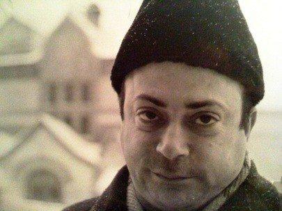 Iosif Andriasov
