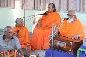 MahaSivarathri1