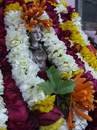 008 Namasshivaaya.JPG