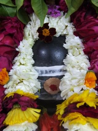 011 Tripundra- Chandana-dhara.JPG