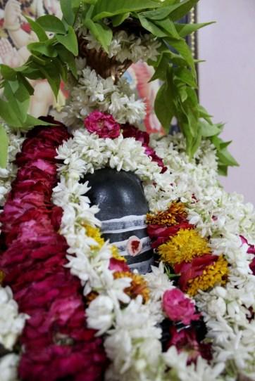 Shivaaya Namah.JPG