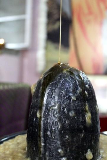 004 Sukshma-Madhu-dhara.JPG